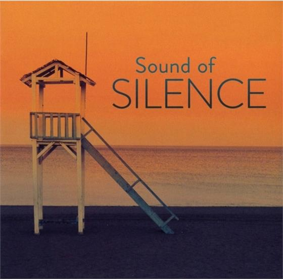 Divers - The Sound OF Silence