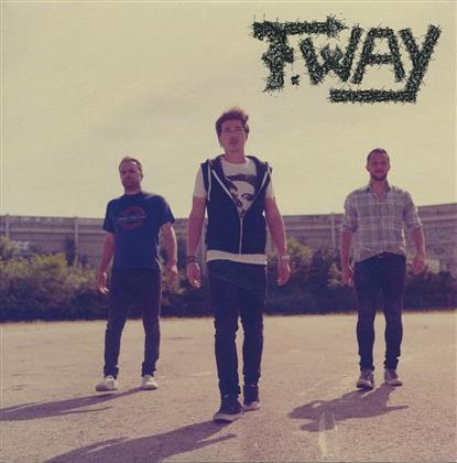 F. Way - ---