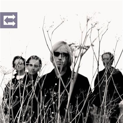 Tom Petty - Echo (2 LPs)