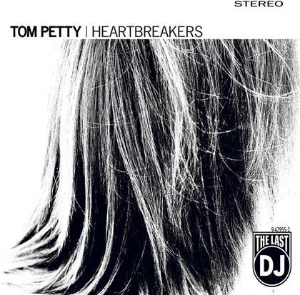 Tom Petty - Last DJ (LP)