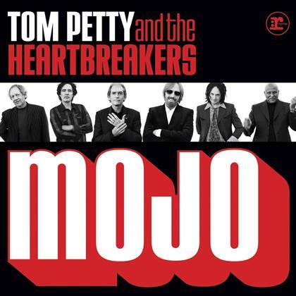 Tom Petty - Mojo (LP)