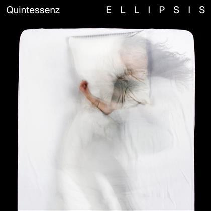 Quintessenz - Ellipsis