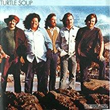 The Turtles - Turtle Soup (Remastered, 2 CDs)