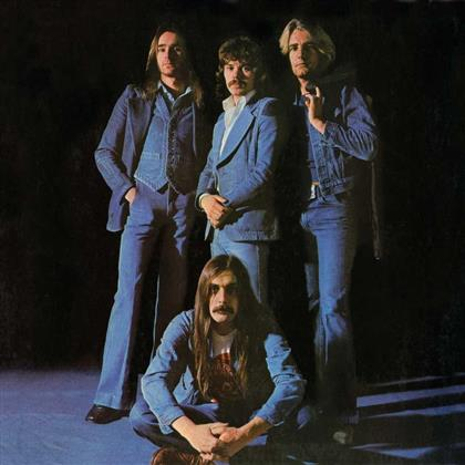 Status Quo - Blue For You - 2017 Reissue (2 CDs)