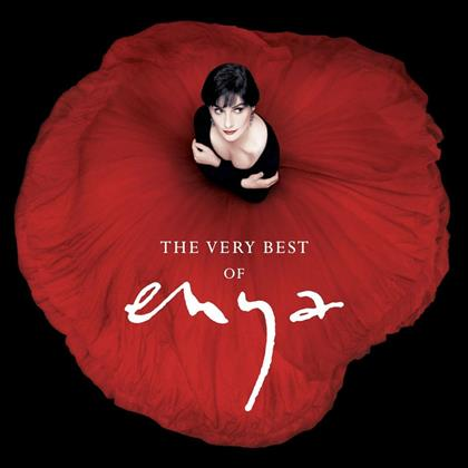 Enya - Very Best Of (2 LPs)