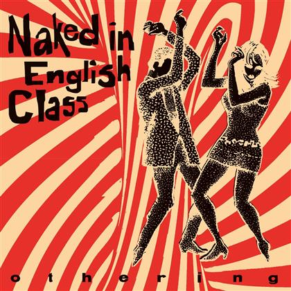 Naked In English Class - Othering (LP)