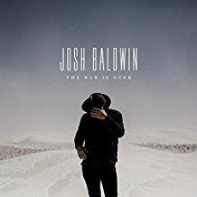 Josh Baldwin - War Is Over