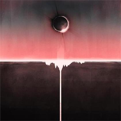 Mogwai - Every Country's Sun - Deluxe Edition, White Vinyl, incl. Unreleased Demos (Limited Boxset, Colored, 2 LPs + CD)