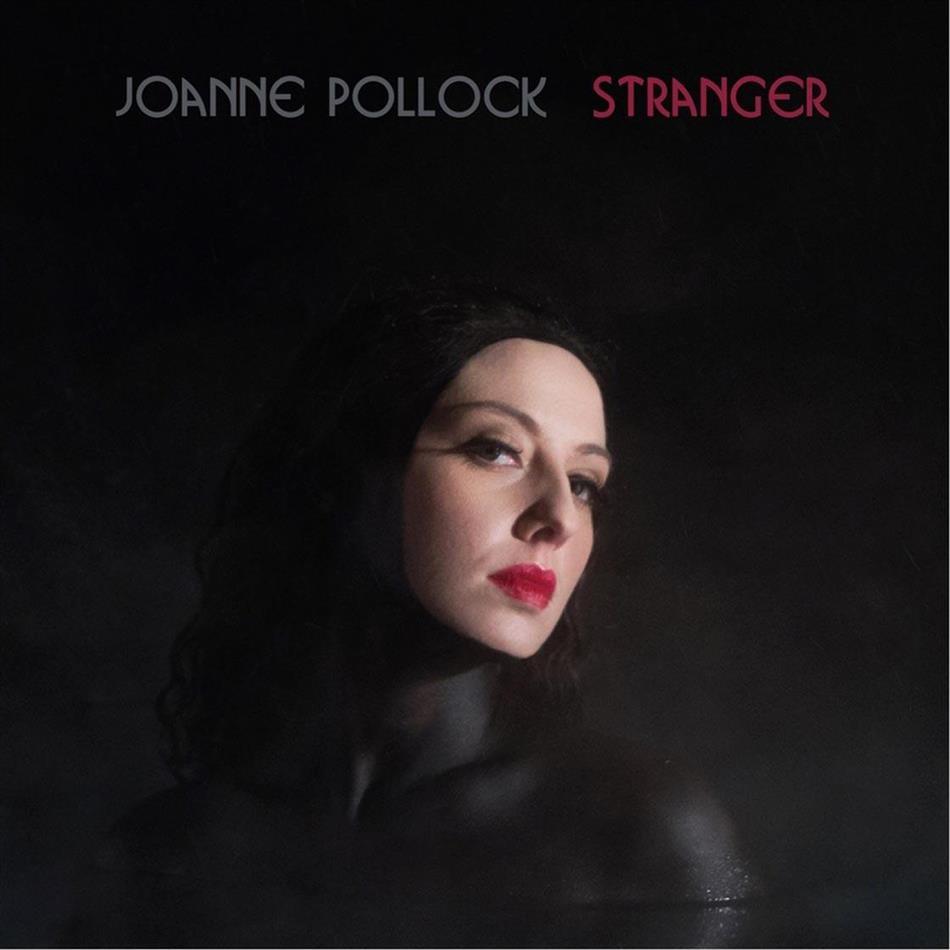 Joanne Pollock - Stranger