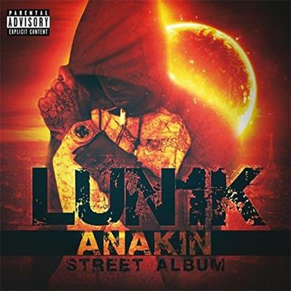 Lunik - Anakin - 2017 Reissue