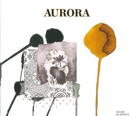 Aurora - --- - 2017 Reissue