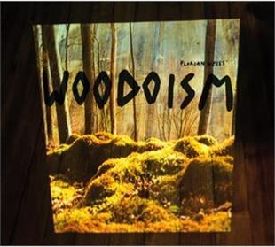 Florian Weiss - Woodoism