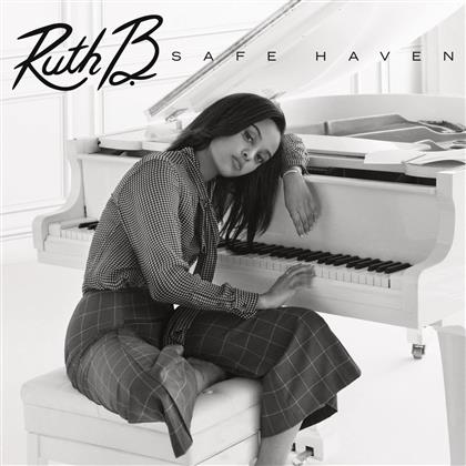 Ruth B - Safe Haven (LP)