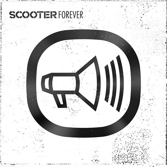 Scooter - Forever (2 CDs)