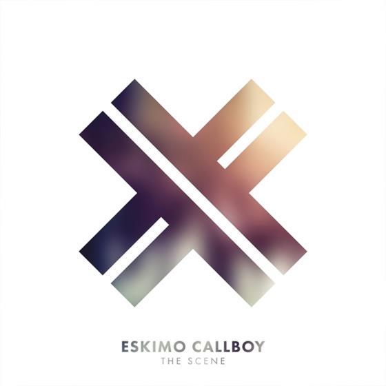 Eskimo Callboy - Scene - Explicit