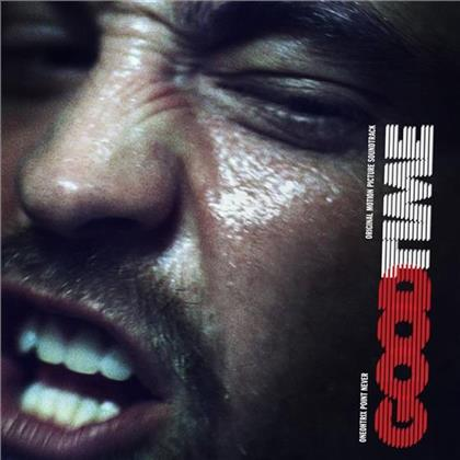 Oneohtrix Point Never - Good Time - OST