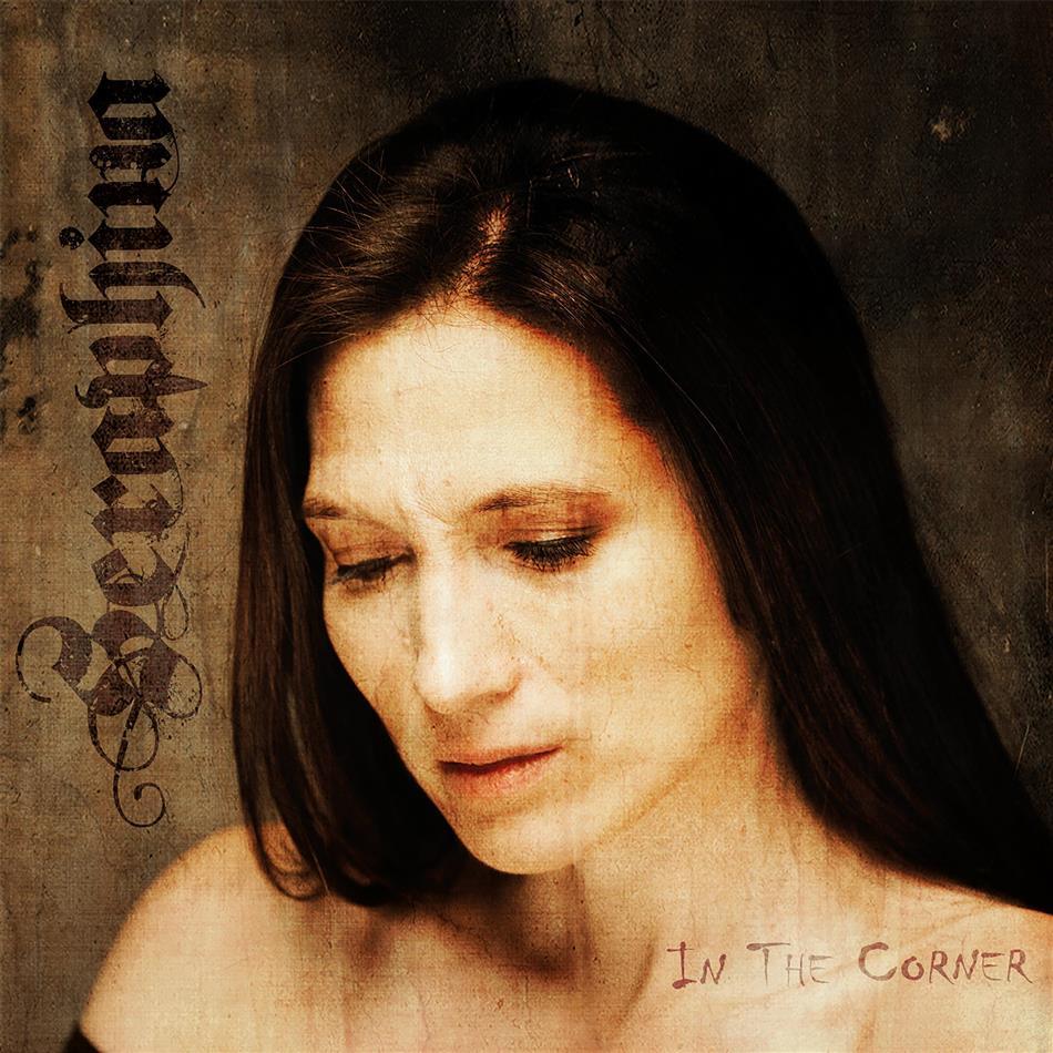 Seraphina - In the Corner