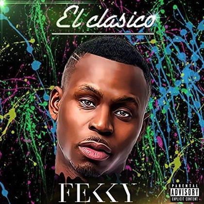 Fekky - El Clasico