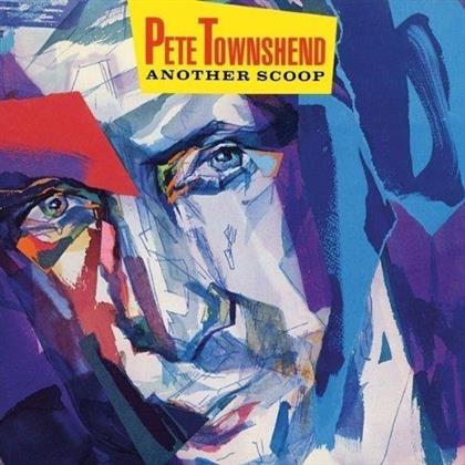 Pete Townshend - Another Scoop - 2017 Reissue (2 LPs)