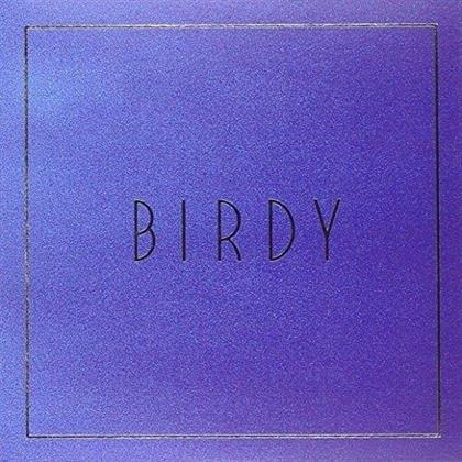 "Birdy (UK) - Lost It All (12"" Maxi)"