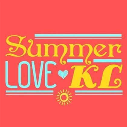 Summer Of Love (2 CDs)