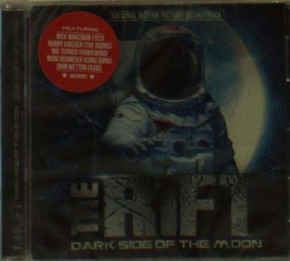 Rift - Dark Side Of The Moon - OST