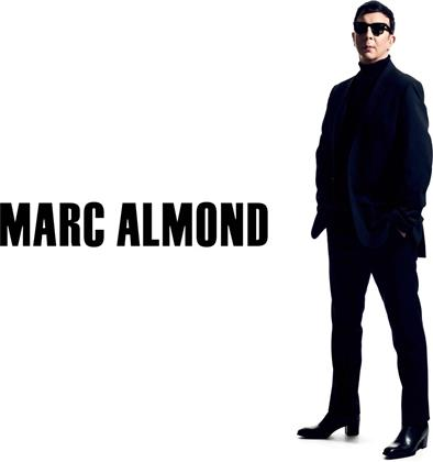 Marc Almond - Shadows & Reflections (Deluxe Edition, LP)