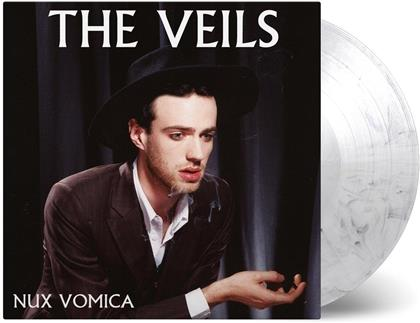 The Veils - Nux Vomica (Music On Vinyl, Limited Edition, Colored, LP)