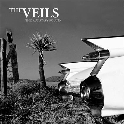 The Veils - Runaway Found (Music On Vinyl, LP)