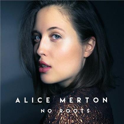 Alice Merton - No Roots