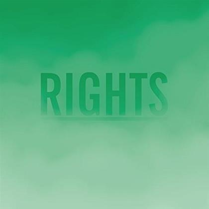 Schnellertollermeier - Rights