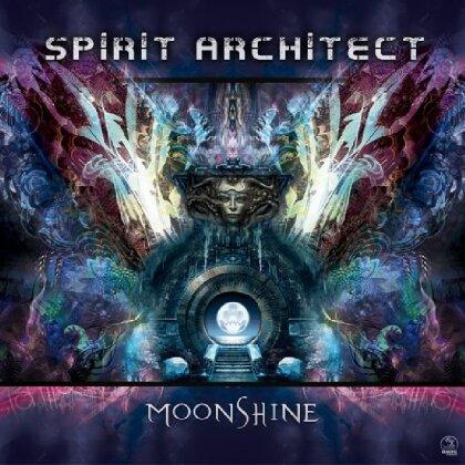 Spirit Architect - Moonshine