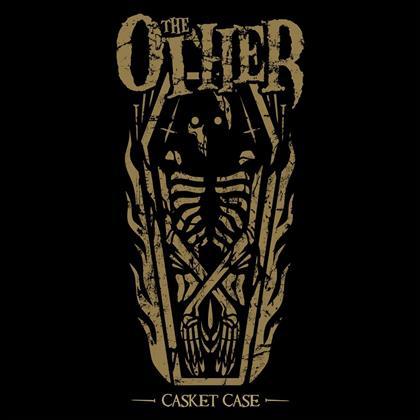 Other - Casket Case - Gatefold (2 LPs)