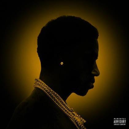 Mane Gucci - Mr. Davis