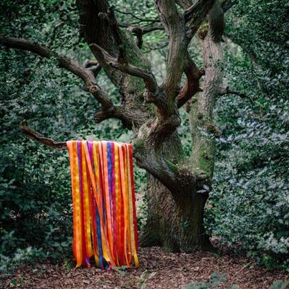 James Holden & The Animal Spirits - The Animal Spirits (2 LPs + Digital Copy)