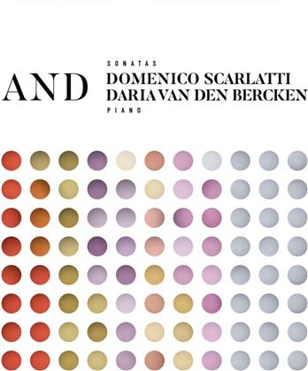 Daria van der Bercken & Alessandro Scarlatti (1660-1725) - Scarlatti