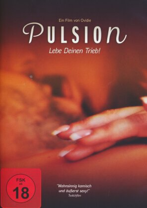 Pulsion - Der Trieb