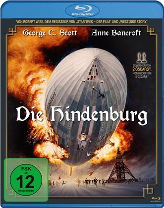 Die Hindenburg (1975)