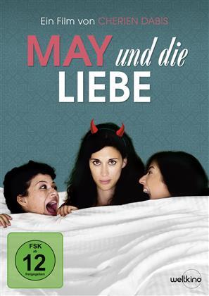 May und die Liebe (2013)