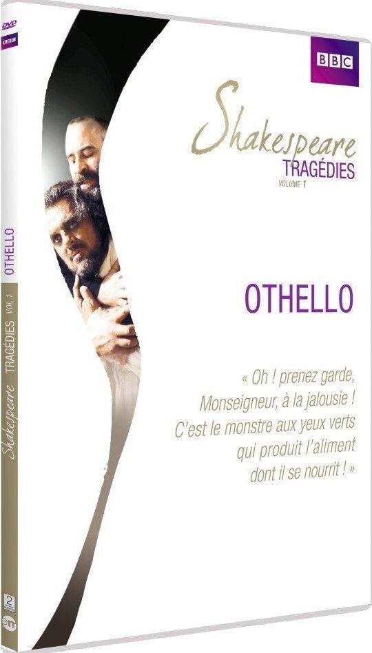 Othello (1981) (BBC)