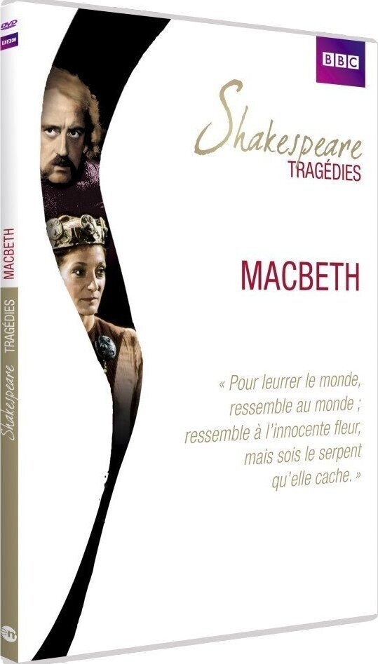 Macbeth (1983) (BBC)