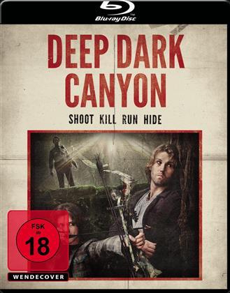 Deep Dark Canyon (2012)