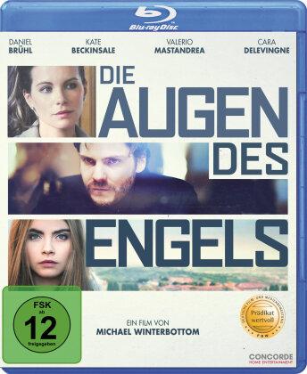 Die Augen des Engels (2015)