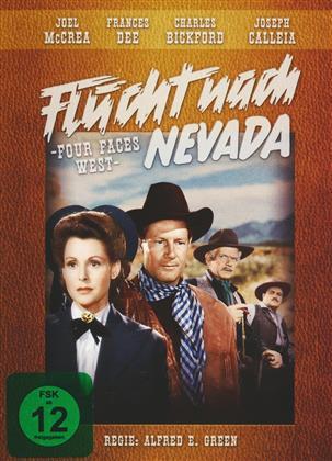 Flucht nach Nevada (1948)