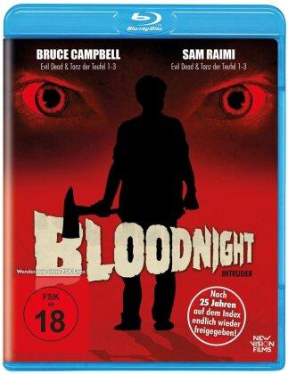 Bloodnight (1989)