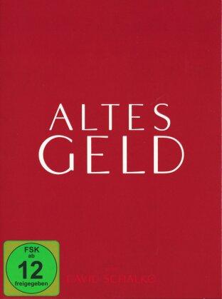 Altes Geld (3 DVDs)