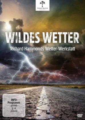 Wildes Wetter - Richard Hammonds Wetter Werkstatt