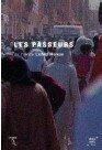 Les passeurs