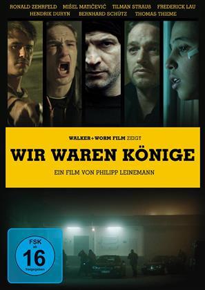 Wir waren Könige (2014)
