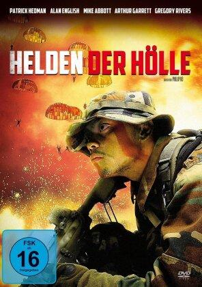 Helden der Hölle (1987)